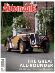 FRONT COVER AUG 17 - small