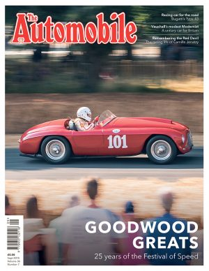 01 FRONT COVER SEPT18.indd